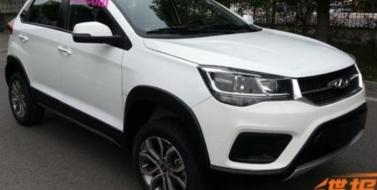 Chery – национальный лидер по экспорту автомобильной продукции