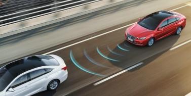 Daimler и Geely создают премиум-компанию по прокату автомобилей