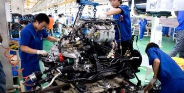 Forbes предупреждает: Нельзя недооценивать китайских автопроизводителей