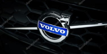 Компания Volvo Cars. Приверженность курсу на обеспечение экологически чистого производства