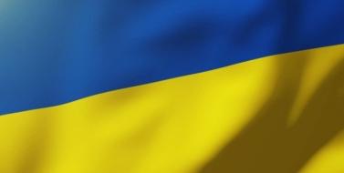 Chery, Geely наиболее популярные модели в Украине