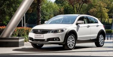 Почему китайские автомобили должны волновать европейские бренды