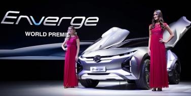 Тернии на пути Китая к автомобильному рынку США (часть первая)