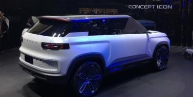 Тернии на пути Китая к автомобильному рынку США (часть вторая)