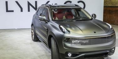 Улучшение качества продукции китайских автопроизводителей – лучшее обоснование их растущих аппетитов на зарубежных рынках